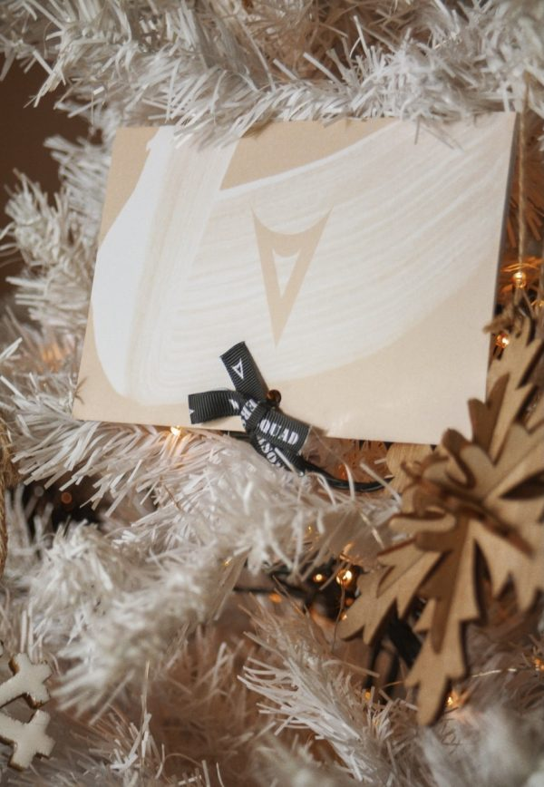 Carte cadeau – Wersatile Equestrian