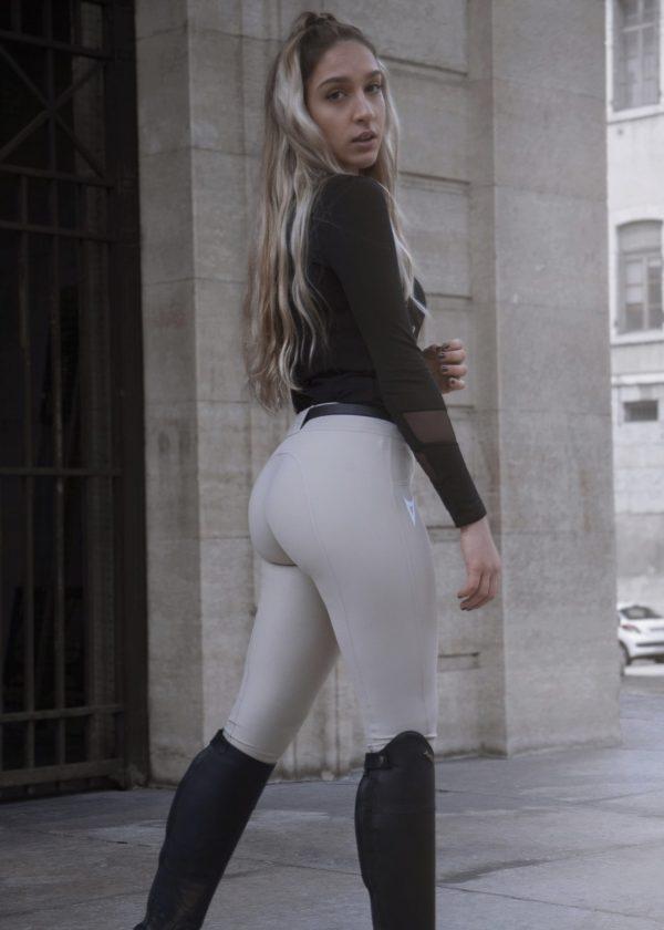 Pantalon Cosmopolite Wersatile Equestrian