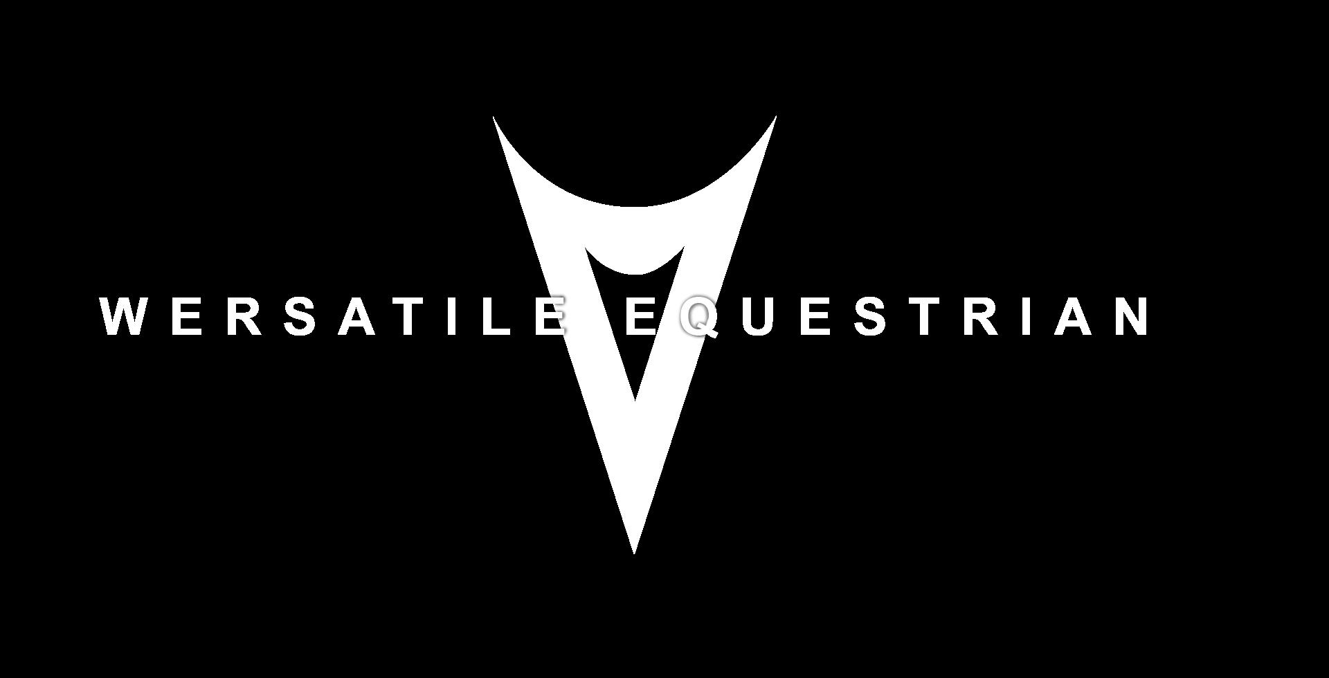 Wersatile Equestrian